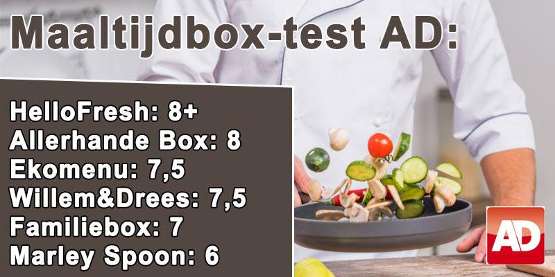 maaltijdbox-test-algemeen-dagblad