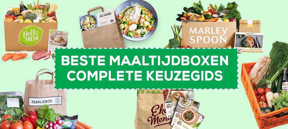 beste-maaltijdboxen-nederland-keuzegids