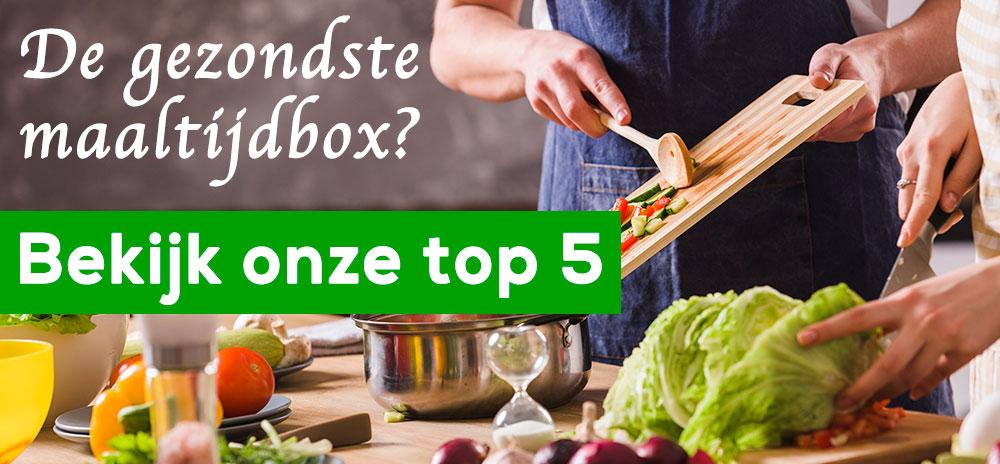 gezondste-maaltijdbox-van-nederland-top-5