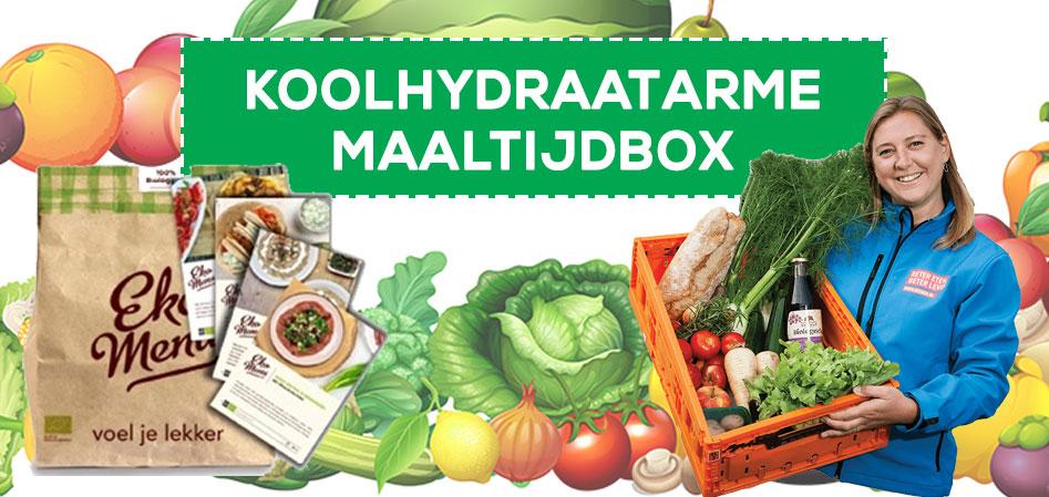koolhydraatarme-maaltijdbox-vergelijken