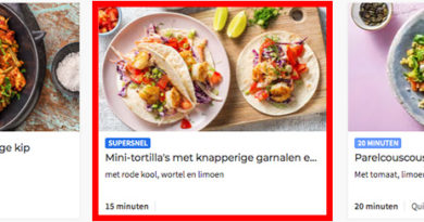 supersnelle-15-minuten-recepten-hellofresh-september