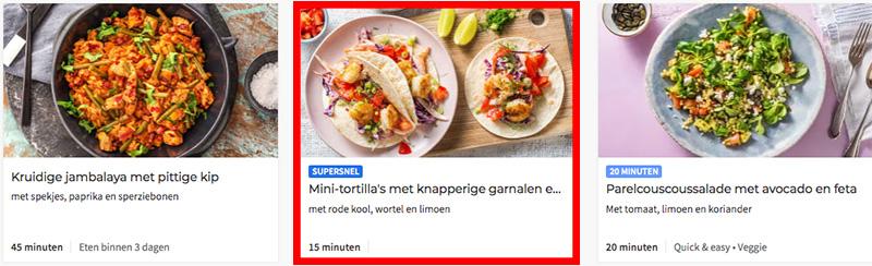 supersnelle-15-minuten-recepten-hellofresh-september