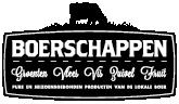 boerschappen-logo