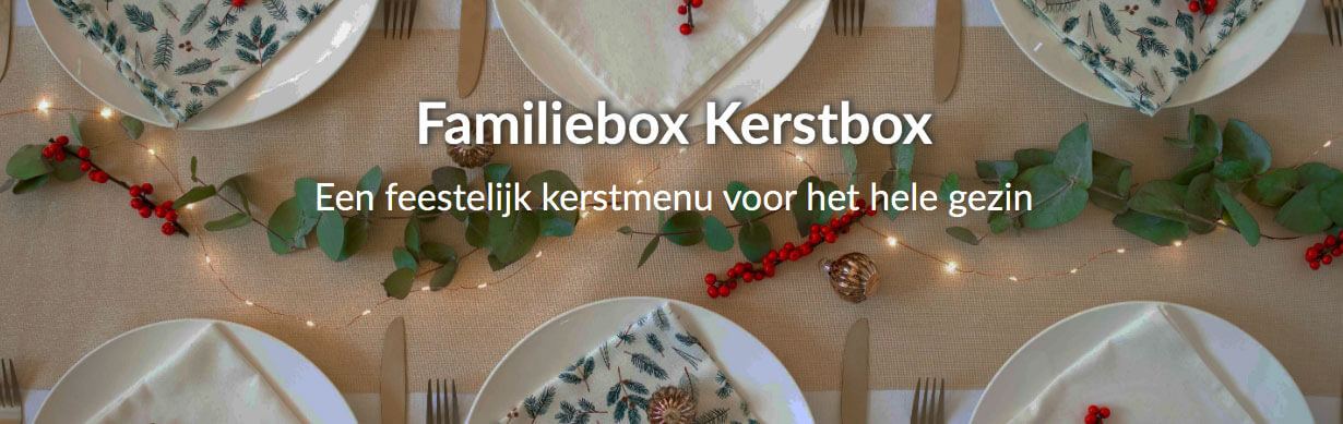 familiebox-kerstbox