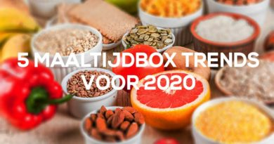5-maaltijdbox-trends-voor-2020