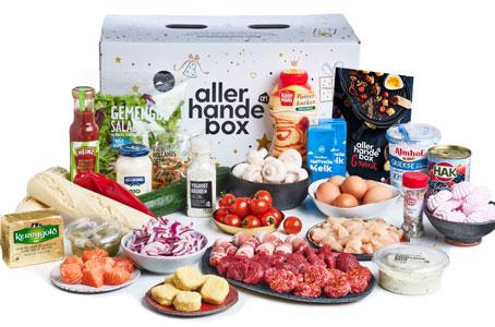 albert-heijn-gourmetbox-2019