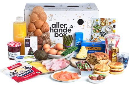 albert-heijn-ontbijtbox-kerst-2019