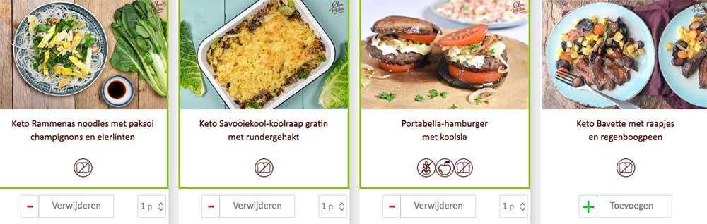 gerechten-uit-de-keto-maaltijdbox-van-ekomenu