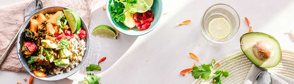 ketogeen-dieet-foodbox