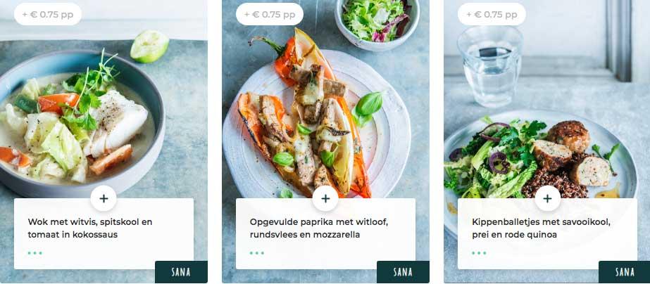 sana-maaltijdbox-recepten-kiezen-belgie