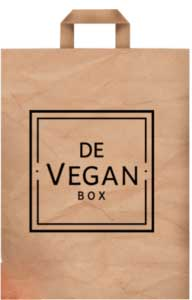 veganbox-100-procent-plantaardig