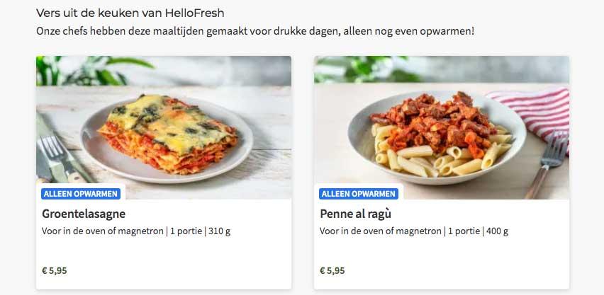 hellofresh-kant-en-klaar-maaltijden