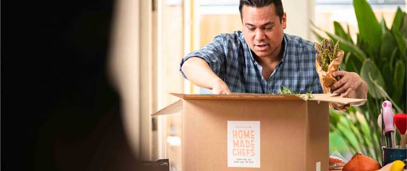 maaltijdbox-home-made-chefs-boerschappen-voedseloverschotten-boeren-oplossing