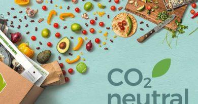 hellofresh-eerste-co-2-neutrale-maaltijdbox
