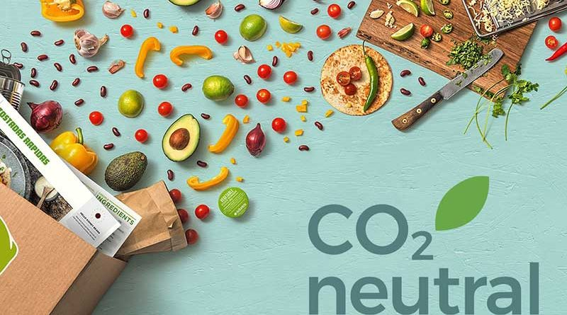 hellofresh-eerste-co-2-neutrale-maaltijdbox