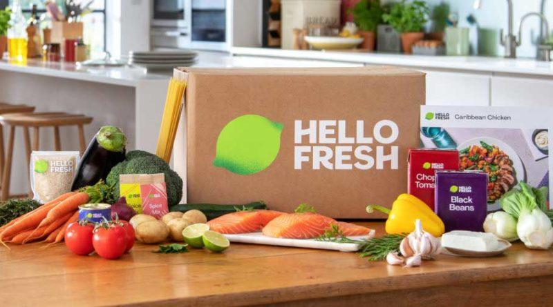1-5-miljoen-nederlanders-gebruiken-maaltijdbox-onderzoek