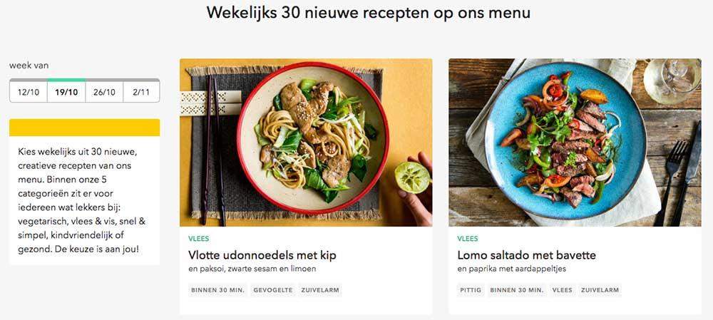 marley-spoon-menu-kiezen-uit-recepten