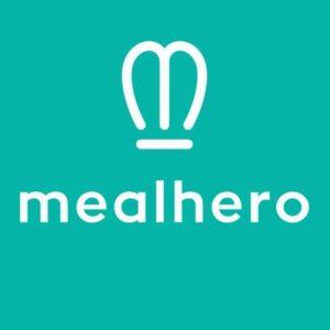 mealhero-logo