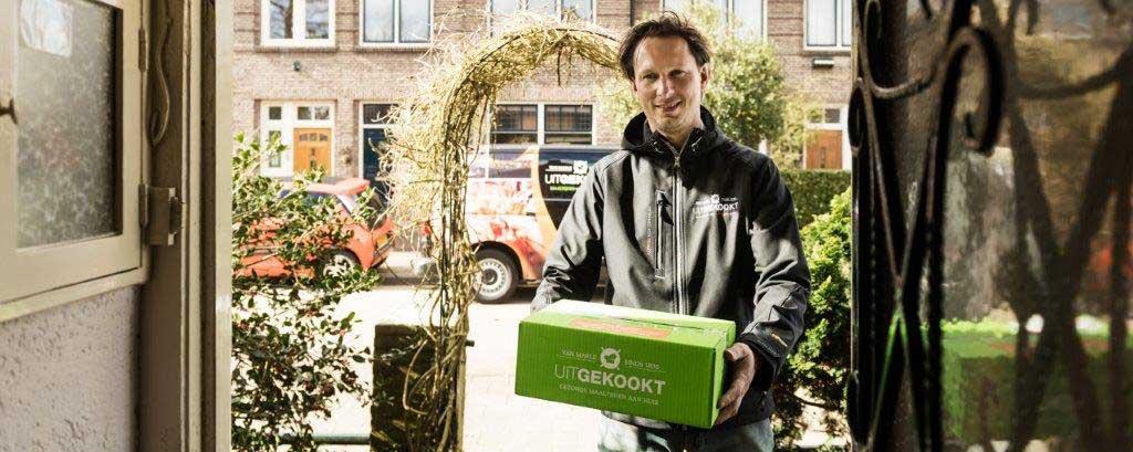 uitgekookt-maaltijdbox-bezorging-nederland