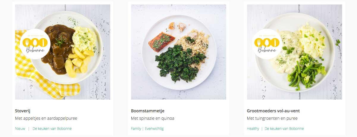 vriesverse-maaltijden-van-mealhero-box