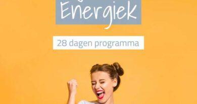 Voel-Je-Lekker-Energiek-ekomenu