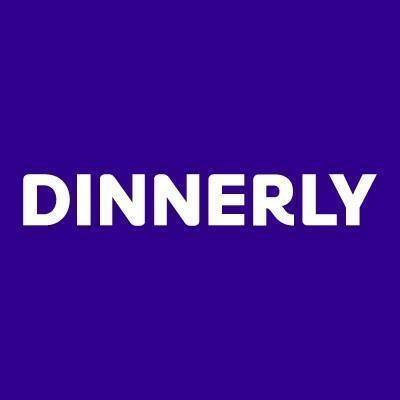 dinnerly maaltijdbox logo