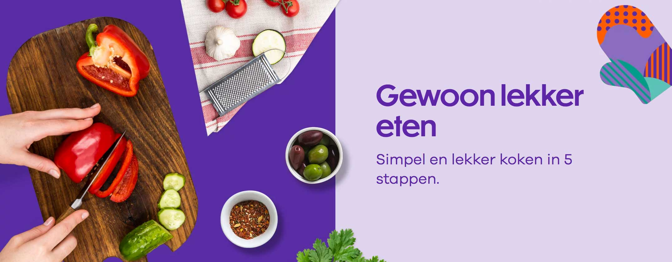 dinnerly-maaltijdbox