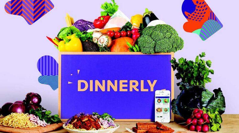 dinnerly-nu-ook-beschikbaar-nederland