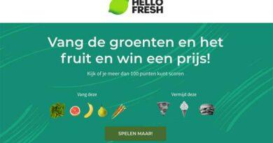hellofresh-vangspel-win-maand-gratis