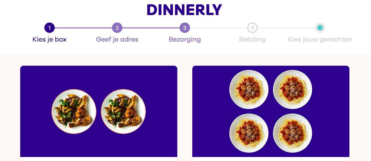 hoe-werkt-dinnerly-uitleg