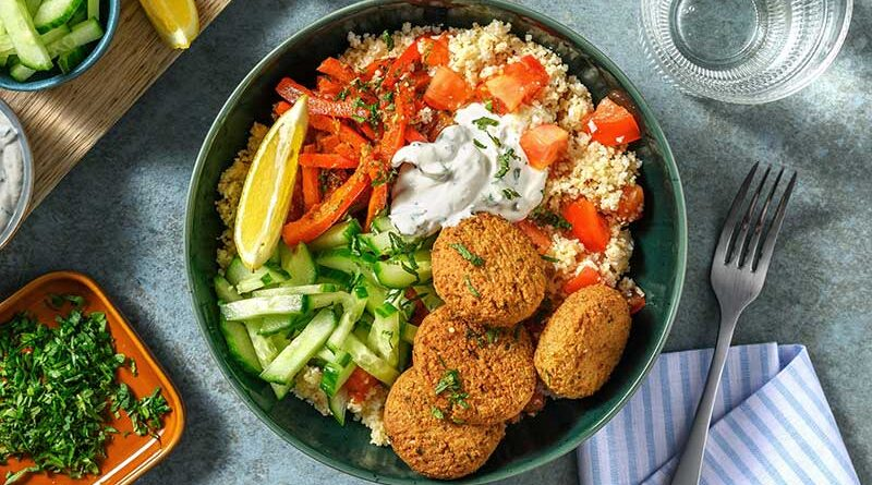 hellofresh-foodbowls-april-