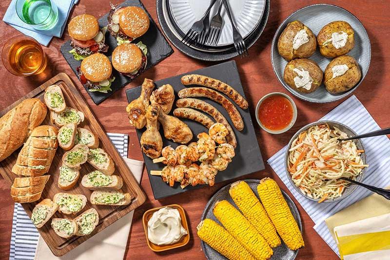hellofresh-barbecuebox-zomer