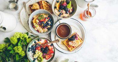 6-ideeen-voor-een-gezond-ontbijt