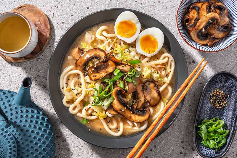 japanse-gerechten-olympische-spelen-hellofresh