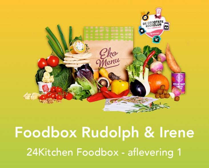 foodbox-24-kitchen-ekomenu