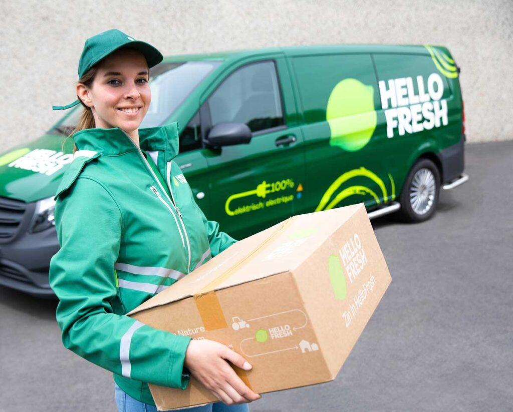 hellofresh-lege-box-inleveren-recyclen